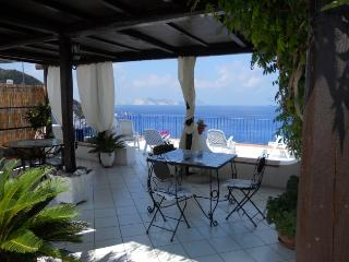 Nice House with Internet Access and Television - Ponza vacation rentals