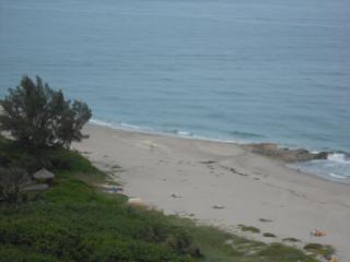 MARRIOTT SINGER ISLAND BEACH RESORT - Singer Island vacation rentals