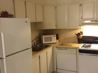 Allentown Furnished 2 Bedroom Apartment - Allentown vacation rentals