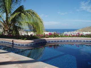 Casa Bahia - Tula vacation rentals