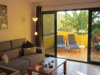 Nice 1 bedroom Condo in Corralejo - Corralejo vacation rentals
