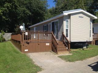 Sherkston Shores Lakeview-92 Wyldewood - Sherkston vacation rentals