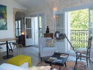 Le Platane de la Canourgue - Montpellier vacation rentals