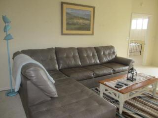 LOCATION! Beautiful Furnished 2/2 with Den - Fort Myers vacation rentals