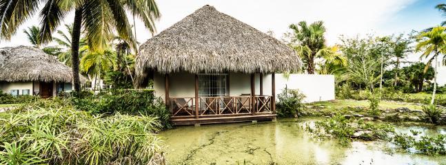Be Live Canoa Bayahibe LaRomana - Bayahibe vacation rentals