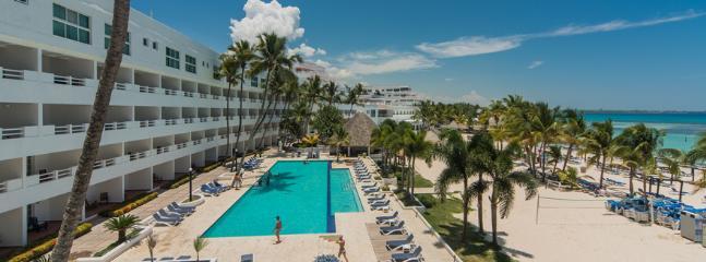 Be Live Hamaca Boca chica junior suite - Boca Chica vacation rentals
