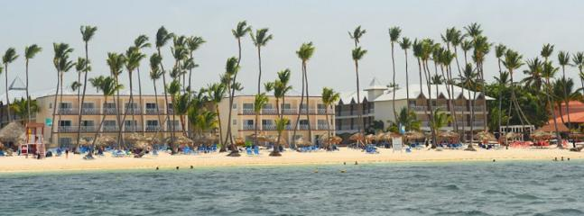 Be Live Grand Punta Cana - Bavaro vacation rentals