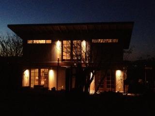 Perfect 3 bedroom House in Joshua Tree - Joshua Tree vacation rentals