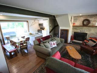 Northview Chalet - Blue Mountains vacation rentals