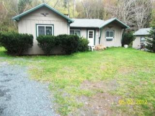Nice 3 bedroom Catskill Cottage with Internet Access - Catskill vacation rentals