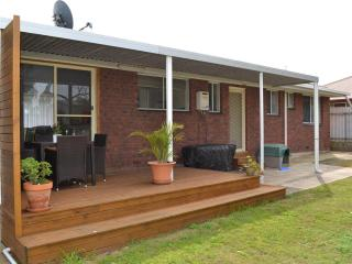 Brunlea at Goolwa South - Goolwa vacation rentals