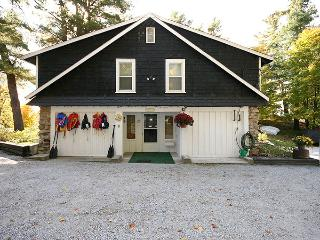 Beautiful 3 bedroom Cottage in Westport - Westport vacation rentals