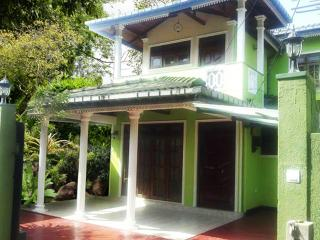 Nice Bed and Breakfast with Internet Access and A/C - Nawalapitiya vacation rentals