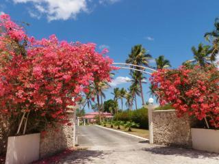 Casa Al Mare - Mele vacation rentals