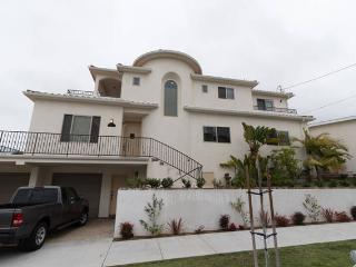 3 bedroom House with Deck in Redondo Beach - Redondo Beach vacation rentals