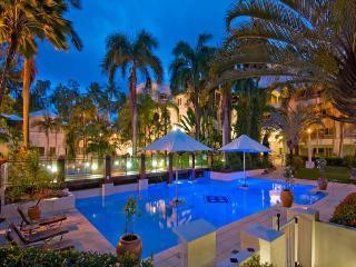 46 Alamanda Palm Cove - Palm Cove vacation rentals