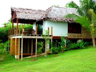 Santo Vista Cottage - Luganville vacation rentals