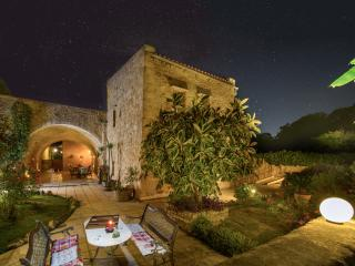 Perfect Crete House rental with Wireless Internet - Crete vacation rentals