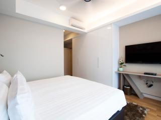 Suasana Premium Suites - 2 Bedroom - 8 - Kuala Lumpur vacation rentals