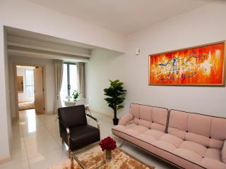 Suasana Suites - 1 Bedroom - 4 - Kuala Lumpur vacation rentals