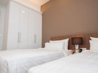 Suasana Suites - 3 Bedroom - 4 - Kuala Lumpur vacation rentals