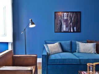Lisbon Five Stars - São Julião - 2 Bedroom Apart - Lisbon vacation rentals