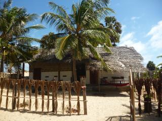 2 BEDROOM HOUSE IN A WILD BEACH - Kalpitiya vacation rentals