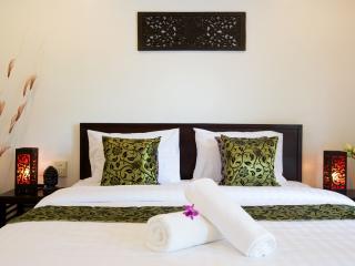 Vacation rentals in Cambodia