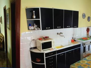 2 bedroom Villa with A/C in Carini - Carini vacation rentals
