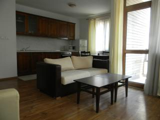 appartamento Elegance 3 appartamento 2 piano - Bansko vacation rentals