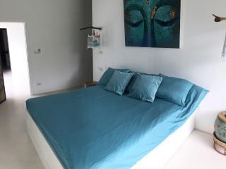 Villa accès direct plage privée , piscine - Koh Samui vacation rentals
