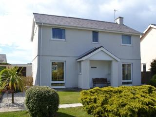 Manaros - Superior Detached House at Seaside Nefyn - Nefyn vacation rentals