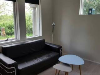 Bright 1 bedroom Apartment in Reykjavik - Reykjavik vacation rentals