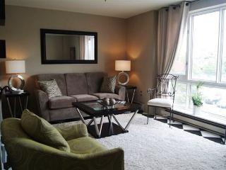 Nice 1 bedroom Condo in Halifax with Internet Access - Halifax vacation rentals