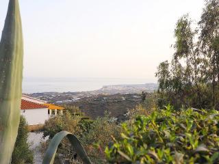 House with Private Pool (Soleada) - Algarrobo vacation rentals