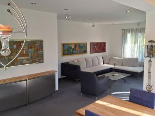 Beautiful 3 bedroom Lucerne Apartment with Internet Access - Lucerne vacation rentals