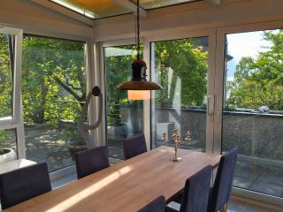 Vacation rentals in Canton of Lucerne