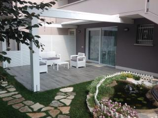 Nice Bed and Breakfast with Deck and Internet Access - Mestrino vacation rentals