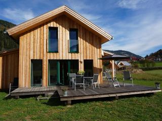 Chalet Bellevue Feriendorf Murau - Murau vacation rentals