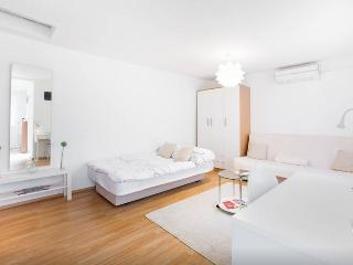 Beautiful house with terrace and garden! - Zagreb vacation rentals