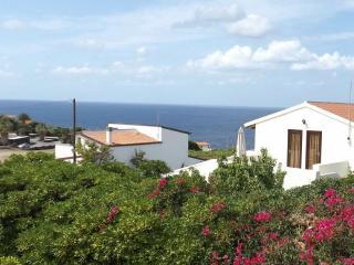B&B stellamaris - magomadas - Magomadas vacation rentals