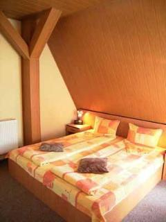 Wonderful Poiana Brasov House rental with Dishwasher - Poiana Brasov vacation rentals