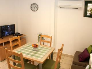 Central and stylish apartment in Split - Split vacation rentals