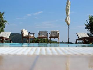 Casa Col Buttero - Apecchio vacation rentals
