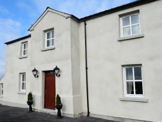 Sheephouse Country Courtyard - Main House - Donore vacation rentals