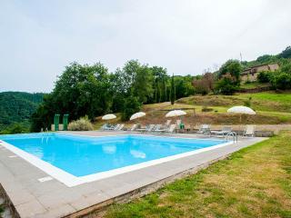 Leccino - Casciana Terme vacation rentals