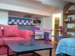 studio tout confort à 5 mn des thermes - Saujon vacation rentals