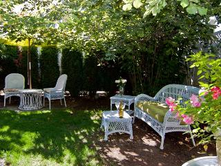 Juliet - Ashland vacation rentals