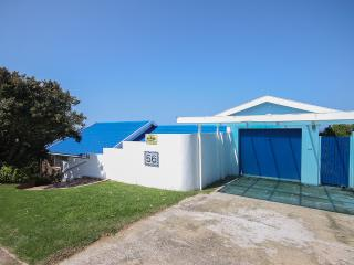 Spacious House with Deck and Internet Access - Kenton-on-Sea vacation rentals