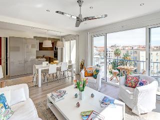 Longchamp - Nice vacation rentals